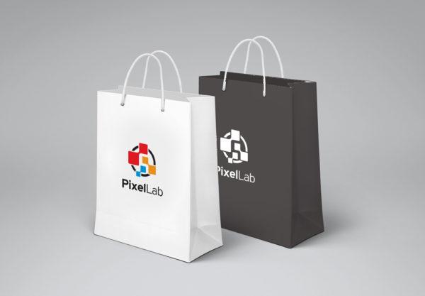 A5-Regular-Paper-Bag-Redpixels