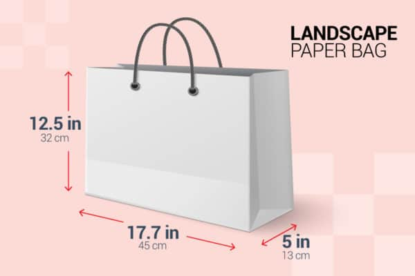 A3-White-paper-bag_Landscape