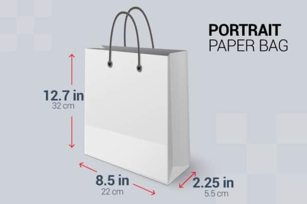 A4-White-paper-bag_Portrait