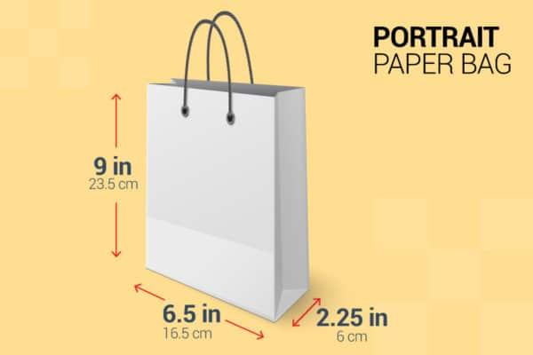 A5-White-paper-bag_Portrait